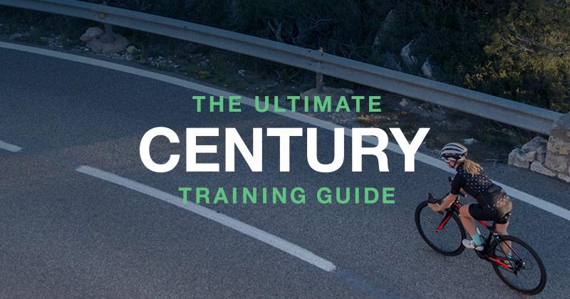 Upload Your Data To TrainingPeaks   TrainingPeaks