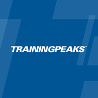 www.trainingpeaks.com
